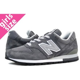 NEW BALANCE M996CGY 【MADE in U.S.A.】 【Dワイズ】 ニューバランス M 996 CGY GREY