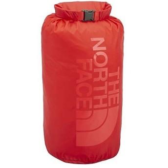 (セール)THE NORTH FACE(ノースフェイス)メンズスポーツウェア バッグ ピーエフスタッフバック NM61726 メンズ FR