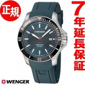 890adfc489 MINI FOCUS カジュアル 腕時計 メンズ 革 ベルト シンプル クオーツ ...