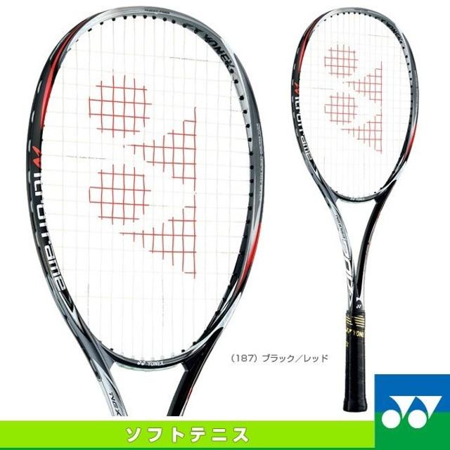 aa6b460aef9625 ヨネックス ソフトテニスラケット ネクシーガ70Vリミテッド/NEXIGA 70V LIMITED(NXG70VLD)