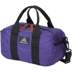 グレゴリー GREGORY Pony Bag Ultraviolet ポニーバッグ