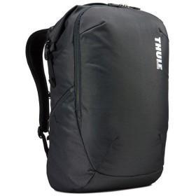 スーリー THULE  Subterra 34L Backpack Dark Shadow