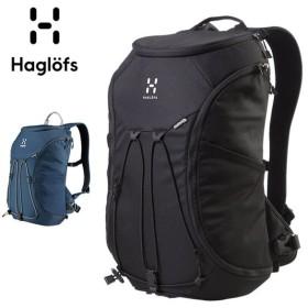 HAGLOFS ホグロフス リュックサック CORKER LARGE 339210