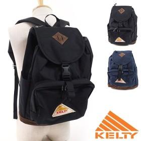 ケルティ KELTY 24L リュックサック ウィークエンド・パック HD WEEKEND PACK HD メンズ レディース バックパック デイパック  2592259 FW18