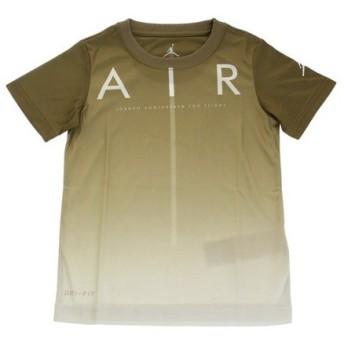 JORDAN ボーイズ ジョーダン MJ BSK Tシャツ 855163-X34 (Jr)