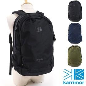 Karrimor カリマー トリビュート25 リュックサック デイパック バックパック tribute 25 メンズ レディース