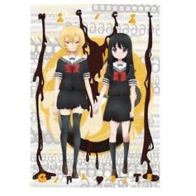 魔法少女サイト 第6巻(初回限定版) / 魔法少女サイト (DVD)