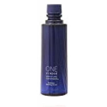 コーセー ONE BY KOSE ワンバイコーセー 薬用保湿美容液 60ml 付けかえ用