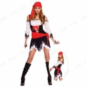 コスプレ 仮装 パイレーツビクセン SM 仮装 衣装 コスプレ ハロウィン 余興 大人 コスチューム 女性 海賊 大人用 女性用 レディース パー