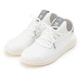 JET / ジェット adidas PW TENNIS HU