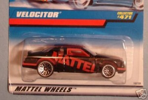 Mattel Hot Wheels 1999 1:64 Scale Green Tow Jam Die Cast Car Collector #1007