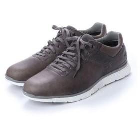 ティンバーランド Timberland メンズ シューズ 靴 KILLINGTON LTHR OX MD GRY A1HNY ミフト mift