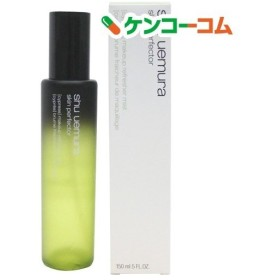 シュウウエムラ パーフェクター ミスト ヒノキの香り ( 150mL )/ シュウウエムラ