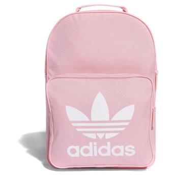 アディダス オリジナルス adidas Originals バックパック バックパッククラシックトレフォイル (Light Pink) 18FW-I