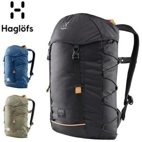 HAGLOFS ホグロフス Shosho Medium バックパック 339300