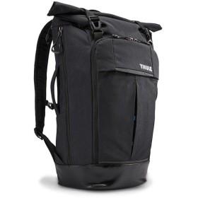 スーリー THULE  Paramount 24L Backpack Black