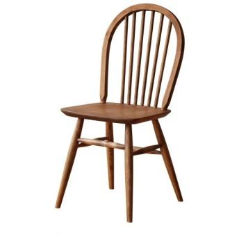 椅子 ダイニングチェア おしゃれ ベルメゾン オイル仕上げのダイニングチェア