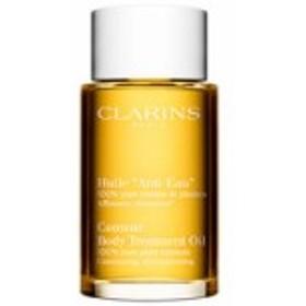 クラランス CLARINS ボディオイル アンティオー 100ml 【odr】
