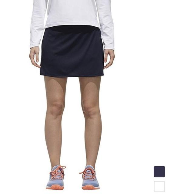 d45273ac114bf アディダス レディース テニス スコート WOMENRULE 9GAMEスコート EYW03 adidas