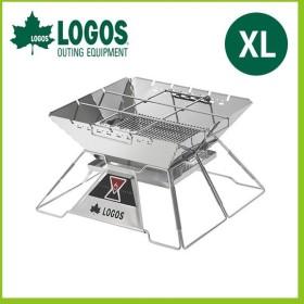 LOGOS ロゴス LOGOS The ピラミッドTAKIBI XL