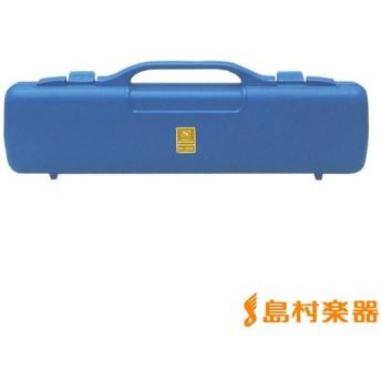 SUZUKI スズキ MP-246 メロディオンケース M-32C用