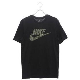 ナイキ NIKE メンズ 半袖Tシャツ ナイキ NSW カモ パック S/S Tシャツ 2 BQ5368010