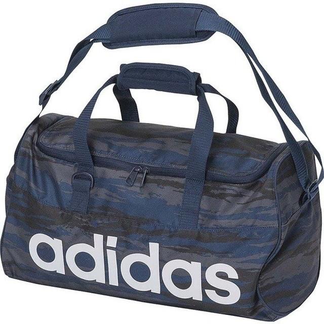adidas(アディダス)スポーツアクセサリー バッグパック 63 リニアバッグパック Z BQP95-AY5507 NS マルチカラー/WHT/W