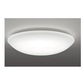オーデリック OX9743LDR LEDシーリングライト [昼白色]