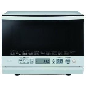 東芝 (TOSHIBA) スチームオーブンレンジ ER-RD7-W (ERRD7W) グランホワイト JAN:4904550969267 -人気商品-