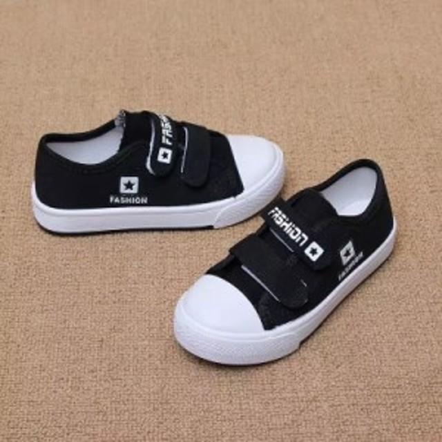 b6cee05518e53 子供靴 ジュニア スニーカー 通学 靴 男の子女の子 子供 シューズ 通気 運動 キッズ靴 人気 韓国