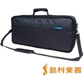 BOSS ボス Multi effects bag GT-100 ケース