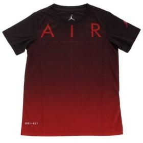 JORDAN ボーイズ ジョーダン MJ BSK Tシャツ 855163-R78 (Jr)