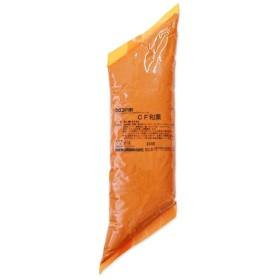 クリーム CF和栗 友栄食品 1kg フラワーペースト マロン
