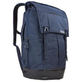 スーリー THULE  Paramount 29L Backpack Navy