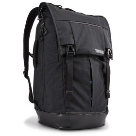 スーリー THULE  Paramount 29L Backpack Black