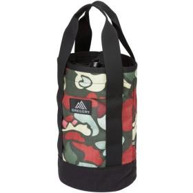 グレゴリー GREGORY Lantern Bag Garden Camo ランタンバッグ