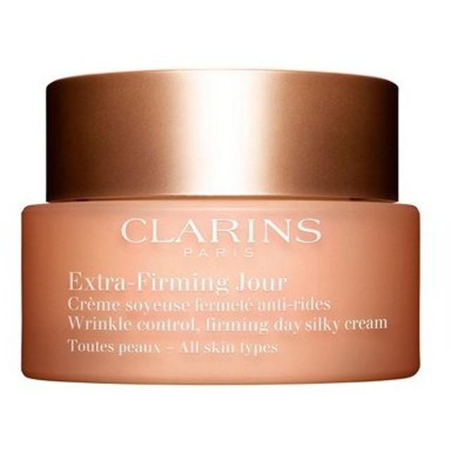 CLARINS クラランス ファーミングEXデイクリームSPオールスキン 50ml