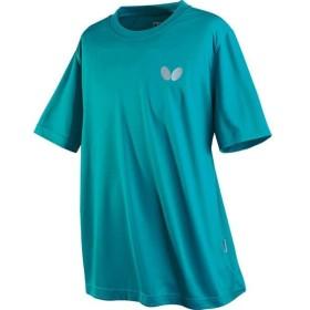 ウィンロゴ・Tシャツ Butterfly バタフライ Tシャツ (45230)