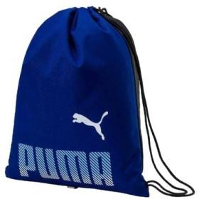 プーマ PUMA プラス ジムサック スポーツ バッグ