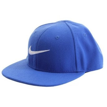 NIKE ナイキ キャップ キッズ 8A2728