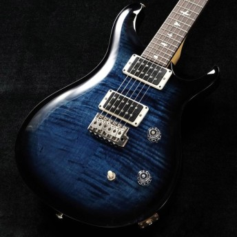Paul Reed Smith (PRS) / CE 24 Custom Color Blue(S/N 18 252750)(渋谷店)
