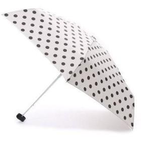 イザック YSACCS ポータブルアンブレラ(折り畳み傘) (BEIGE)
