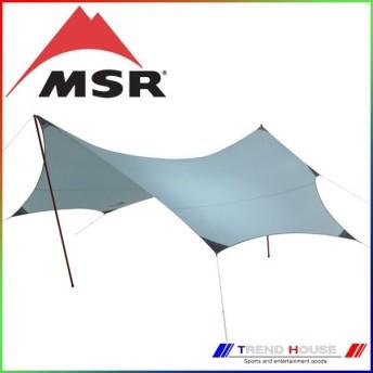 新品未使用 エムエスアール ランデブー 200 ウイング タープ MSR MSR/05848 Rendezvous 200 Wing