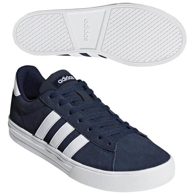 アディダス Adidas ADIDAILY 2.0 SUE シューズ