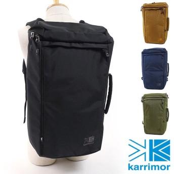カリマー Karrimor トリビュート20 リュックサック デイパック バックパック tribute 20 メンズ レディース