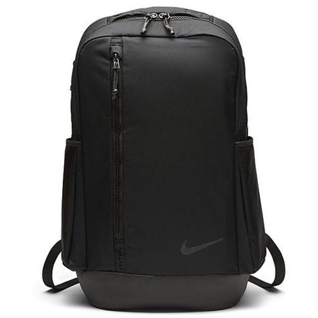 (セール)NIKE(ナイキ)スポーツアクセサリー バッグパック ナイキ ヴェイパー パワー バックパック 2.0 BA5539-010 MISC ブラック/ブラック/(ブラック)