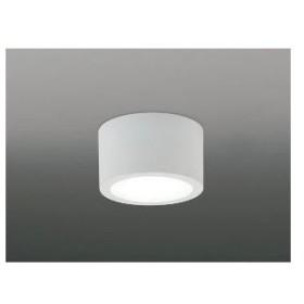 小泉照明 照明器具(廊下灯) BH16706B 昼光色