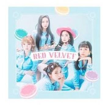 Red Velvet/#Cookie Jar