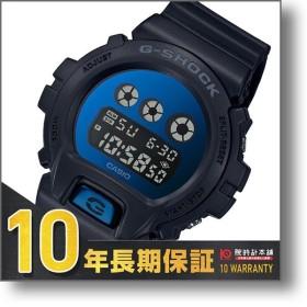 G-SHOCK Gショック カシオ ジーショック CASIO   メンズ 腕時計 DW-6900MMA-2JF