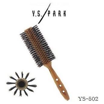 YSパーク ワイエスパーク スーパーストレート YS-502